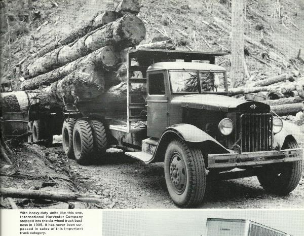 http://forums.justoldtrucks.com/uploads/images/8440a3e9-74e2-4544-bd42-00f4.jpg