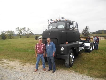 http://forums.justoldtrucks.com/uploads/images/856341ad-6a62-4bdd-8aea-af31.jpg