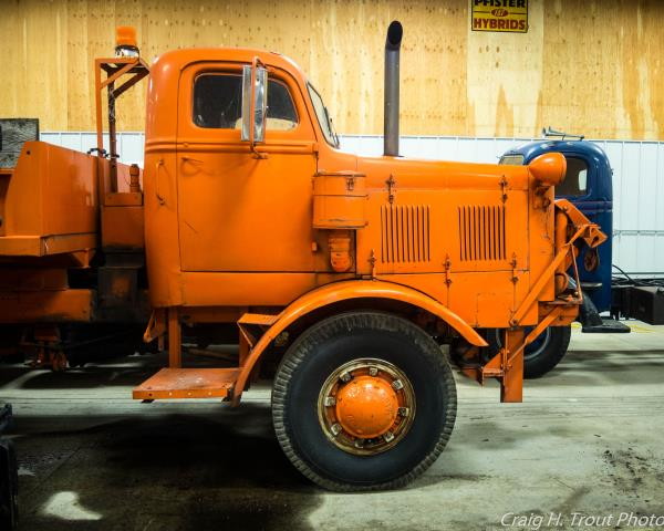 http://forums.justoldtrucks.com/uploads/images/85844a74-3634-4224-9959-c53d.jpg