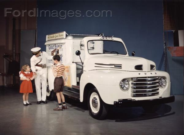 http://forums.justoldtrucks.com/uploads/images/86288658-d10a-47b3-94ad-bb40.jpg