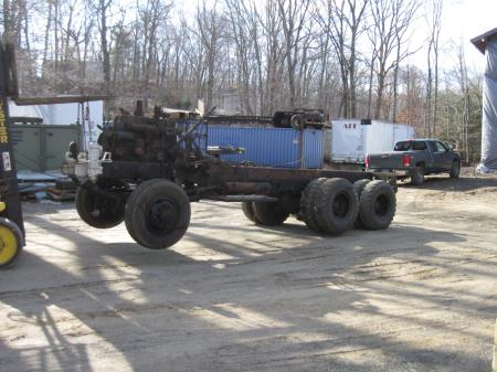 http://forums.justoldtrucks.com/uploads/images/8648c901-2dc9-49a0-9461-75a9.jpg