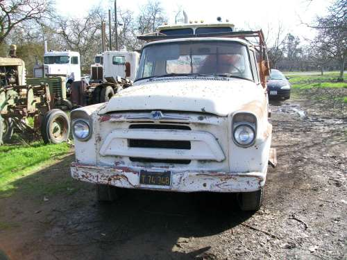 http://forums.justoldtrucks.com/uploads/images/8685b23c-e3e5-4e0c-843a-e9c6.jpg