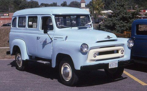 http://forums.justoldtrucks.com/uploads/images/875a07f3-e80c-4e66-ae91-581b.jpg