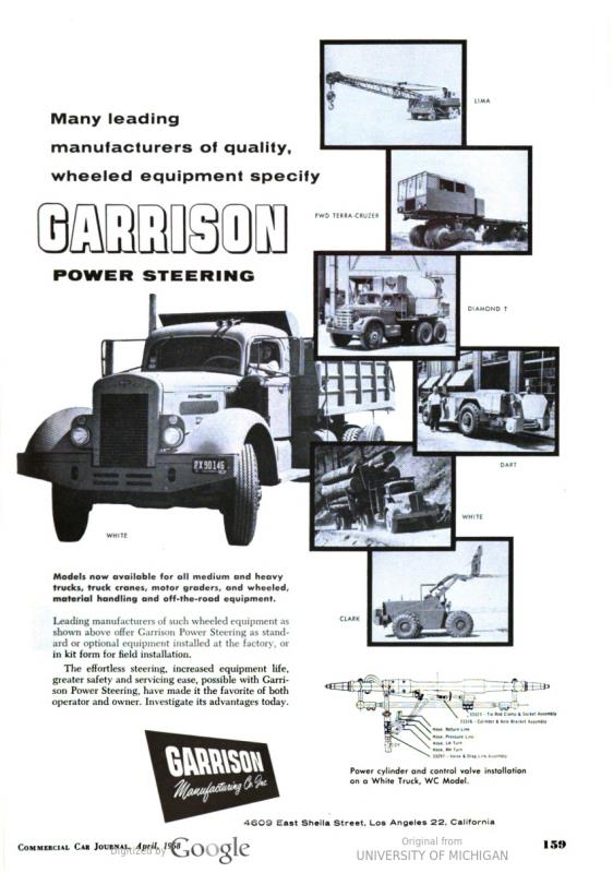 http://forums.justoldtrucks.com/uploads/images/879f07ff-311d-4899-826c-00bc.jpg