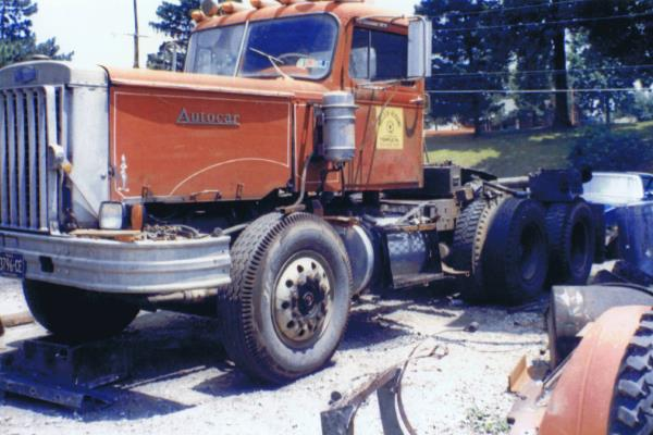 http://forums.justoldtrucks.com/uploads/images/88f551d2-da58-4d43-b169-881c.jpg
