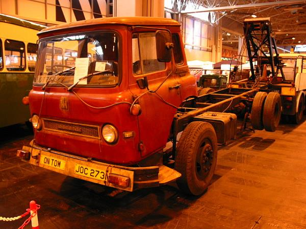 http://forums.justoldtrucks.com/uploads/images/895f9c5c-8cf5-45cc-a42b-e94f.jpg