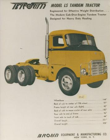 http://forums.justoldtrucks.com/uploads/images/8bf8a240-1634-4b1a-b281-7796.jpg