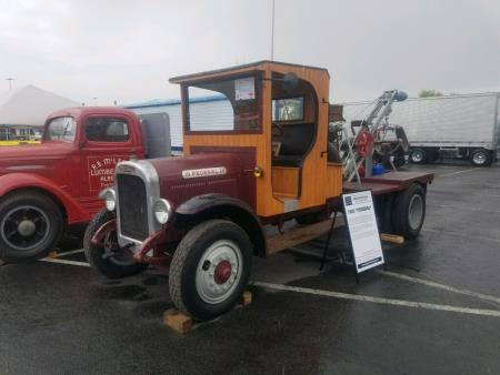 http://forums.justoldtrucks.com/uploads/images/8cf6fc06-71f9-4e32-95e0-b6b0.jpg