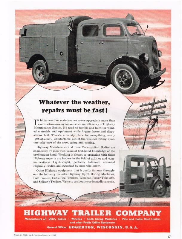 http://forums.justoldtrucks.com/uploads/images/8d887957-d2fa-411b-9395-792f.jpg