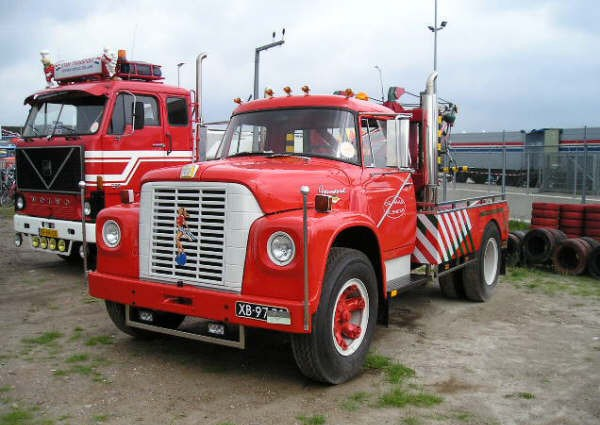 http://forums.justoldtrucks.com/uploads/images/8da099cf-c6b4-4ea7-842a-8e41.jpg