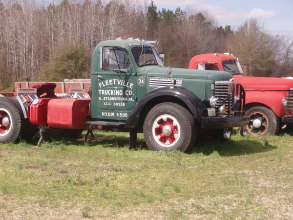 http://forums.justoldtrucks.com/uploads/images/8dbddb2a-3791-4608-8b2c-05a1.jpg