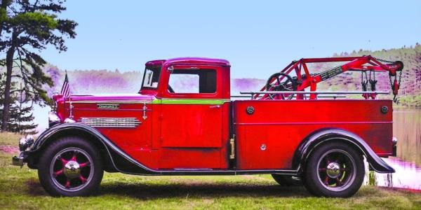 http://forums.justoldtrucks.com/uploads/images/8e76b5e8-9b7c-4b4b-9097-fce7.jpg