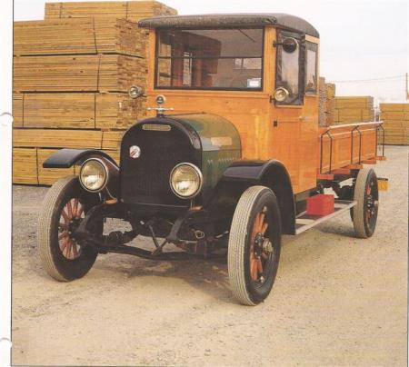 http://forums.justoldtrucks.com/uploads/images/8f98f764-ab49-449c-acff-70dd.jpg