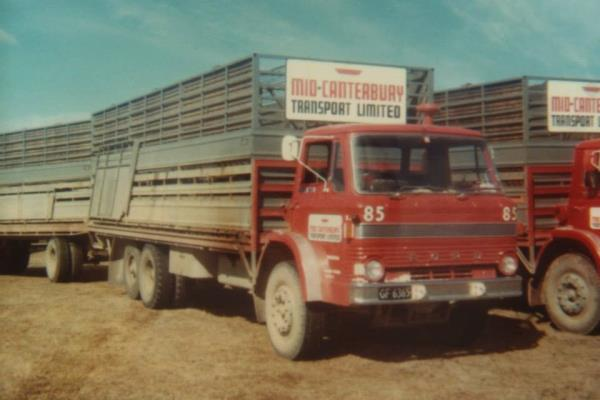 http://forums.justoldtrucks.com/uploads/images/9001d330-5bd5-4824-a799-8c14.jpg