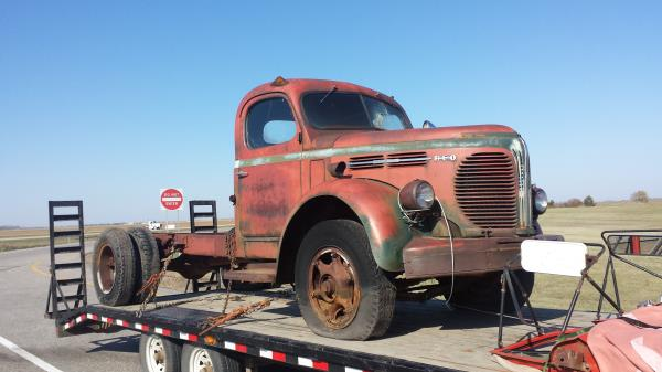 http://forums.justoldtrucks.com/uploads/images/900639c4-7582-4768-9c42-f1df.jpg