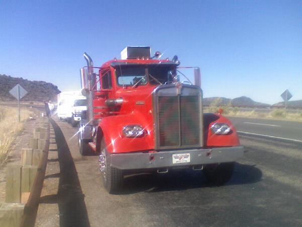 http://forums.justoldtrucks.com/uploads/images/91801a9a-0092-426f-8cac-1325.jpg