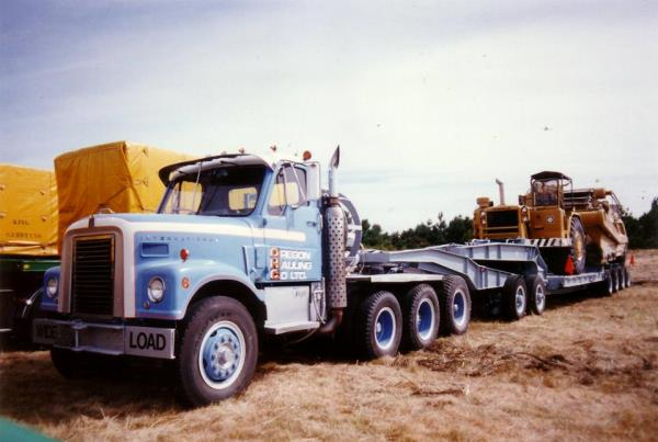 http://forums.justoldtrucks.com/uploads/images/92bb65dd-743e-4471-897a-4f54.jpg