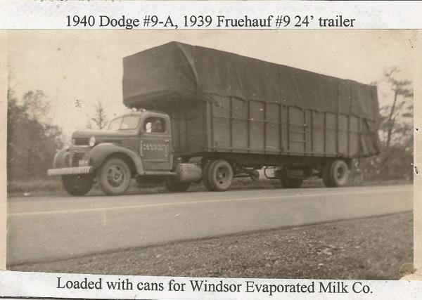 http://forums.justoldtrucks.com/uploads/images/92e74fd4-e904-475f-ba6c-c01c.jpg
