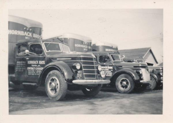 http://forums.justoldtrucks.com/uploads/images/92fc07f8-f7ce-406d-a9aa-bf10.jpg
