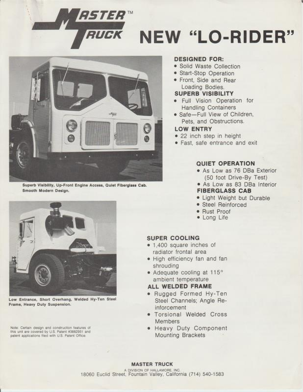 http://forums.justoldtrucks.com/uploads/images/945111ef-d103-45b1-a0c7-0774.jpg