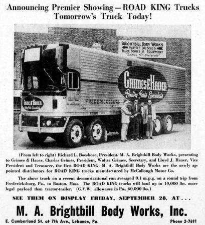 http://forums.justoldtrucks.com/uploads/images/9456cf87-4f65-422c-ab12-03df.jpg