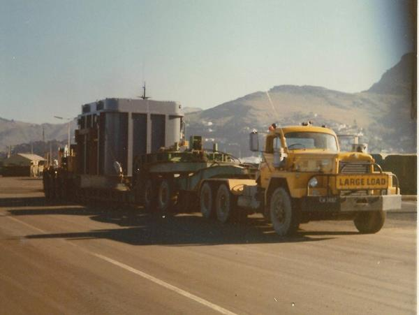 http://forums.justoldtrucks.com/uploads/images/979ecd73-9121-4c4a-81e6-cfc4.jpg