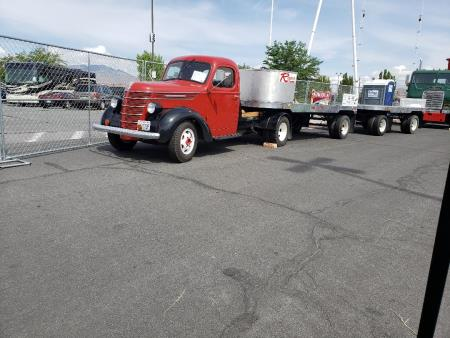 http://forums.justoldtrucks.com/uploads/images/98c61f37-2d1a-45b4-a2be-f8a8.jpg