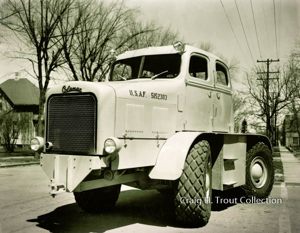 http://forums.justoldtrucks.com/uploads/images/99c3861e-b22c-4883-a4dc-891c.jpg