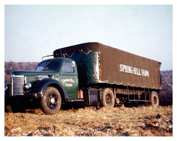 http://forums.justoldtrucks.com/uploads/images/9aeea270-756d-4218-bfd4-394b.jpg