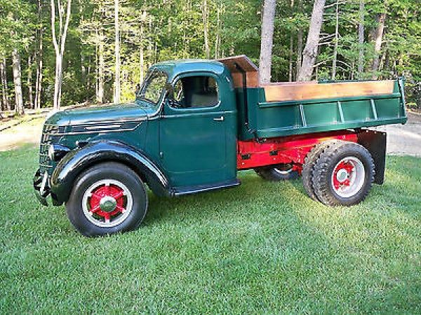 http://forums.justoldtrucks.com/uploads/images/9afbdb68-6d1e-4112-b59a-a663.jpg
