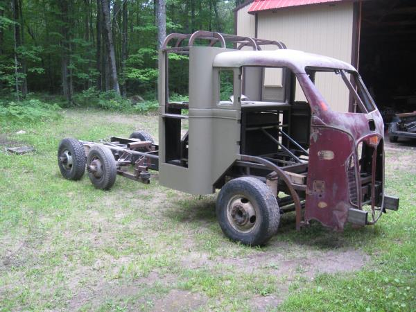 http://forums.justoldtrucks.com/uploads/images/9b0a3925-fa01-4498-b3fd-315c.jpg