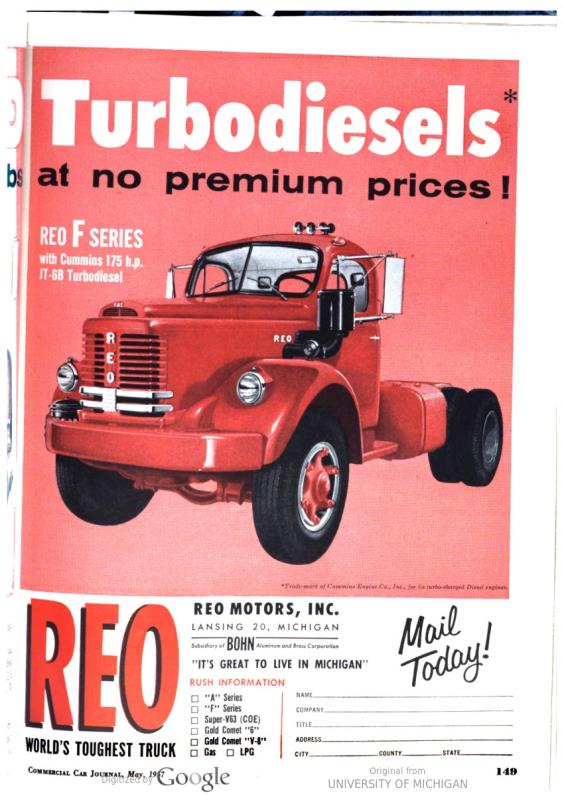 http://forums.justoldtrucks.com/uploads/images/9b5a74d8-e7dc-49f2-b3e6-02a9.jpg