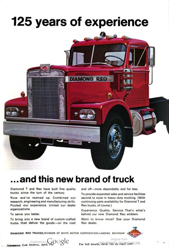 http://forums.justoldtrucks.com/uploads/images/9cc452ac-65c8-4373-9b6f-8e51.jpg