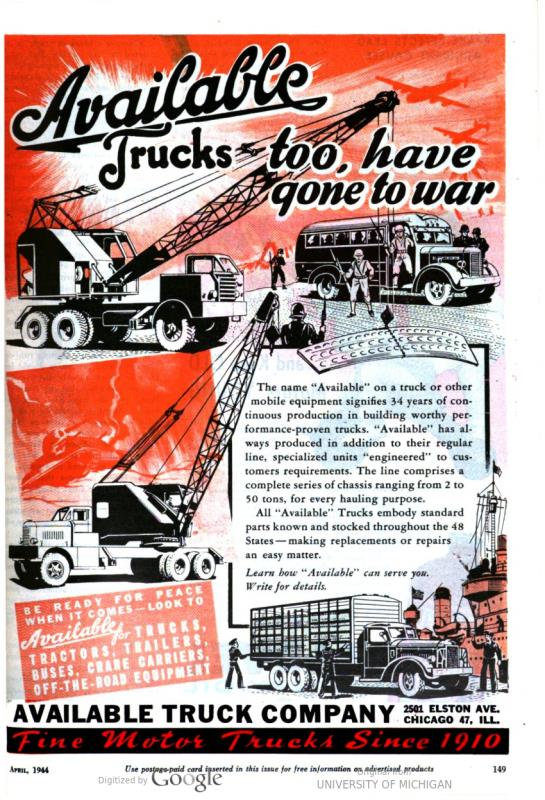 http://forums.justoldtrucks.com/uploads/images/9e61fe65-3624-44e9-aac9-5a0f.jpg