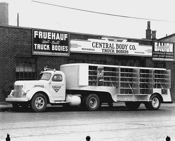 http://forums.justoldtrucks.com/uploads/images/9f117b05-9f63-4d5c-9f79-5805.jpg