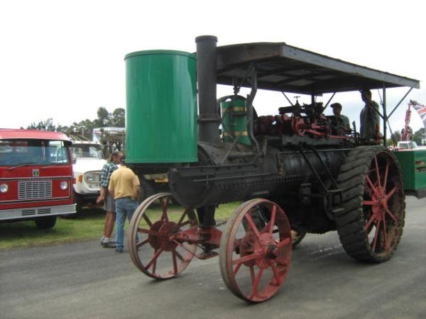 http://forums.justoldtrucks.com/uploads/images/a089fa6e-b041-4b2f-a10b-1420.jpg