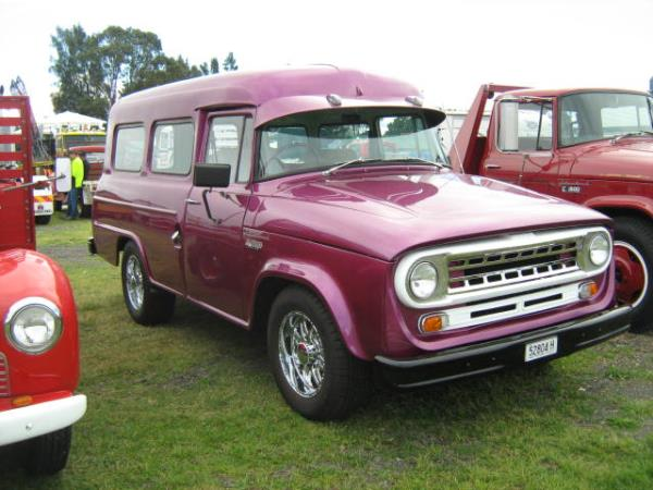 http://forums.justoldtrucks.com/uploads/images/a2013cc3-f16d-4d91-a17e-e090.jpg