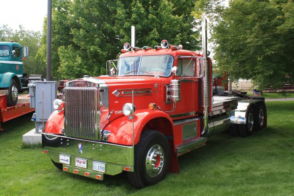 http://forums.justoldtrucks.com/uploads/images/a23abff6-ffa7-40da-b180-c092.jpg