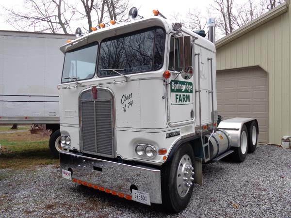 http://forums.justoldtrucks.com/uploads/images/a296ec2d-8f0a-48ca-a489-30fb.jpg