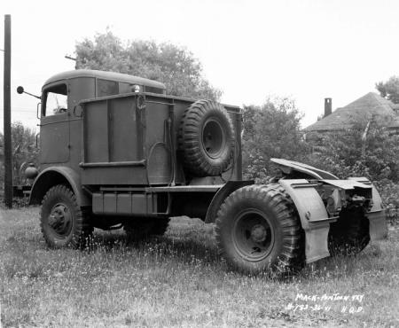 http://forums.justoldtrucks.com/uploads/images/a29c2be5-c388-4b54-b7ae-d7b4.jpg