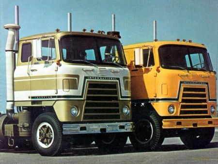 http://forums.justoldtrucks.com/uploads/images/a3955a1d-6f8a-454d-9a93-fe77.jpg