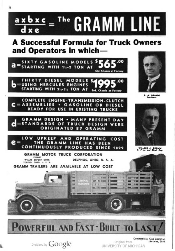 http://forums.justoldtrucks.com/uploads/images/a48246a5-9ec4-44a8-a2b4-5eaa.jpg