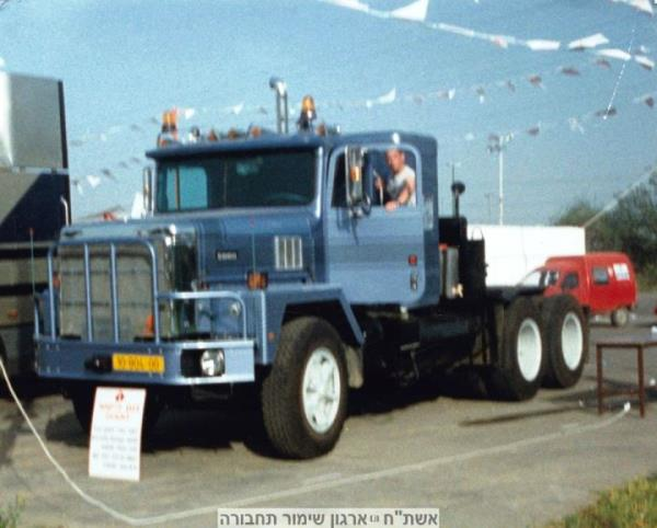 http://forums.justoldtrucks.com/uploads/images/a483dd97-e1cc-4977-aa01-704f.jpg