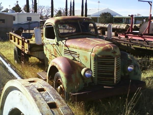 http://forums.justoldtrucks.com/uploads/images/a4d4b8c4-e6bd-4892-ba06-8c96.jpg