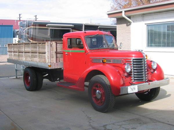 http://forums.justoldtrucks.com/uploads/images/a52f0f18-0d9c-4683-94e4-b7d9.jpg