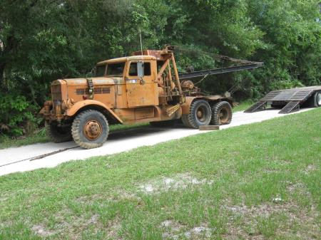 http://forums.justoldtrucks.com/uploads/images/a578eae7-10b6-41bb-af40-1821.jpg