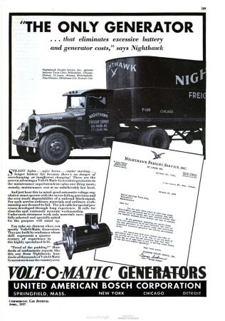 http://forums.justoldtrucks.com/uploads/images/a58f70a0-435d-42bb-88c0-01ae.jpg
