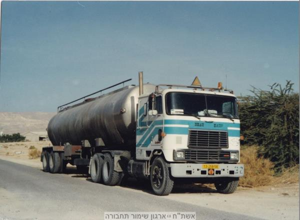 http://forums.justoldtrucks.com/uploads/images/a5d3277e-4587-47f8-b002-c7d3.jpg