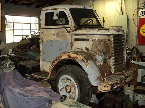 http://forums.justoldtrucks.com/uploads/images/a5ffd37d-1ea9-4c04-93ea-d5c1.jpg