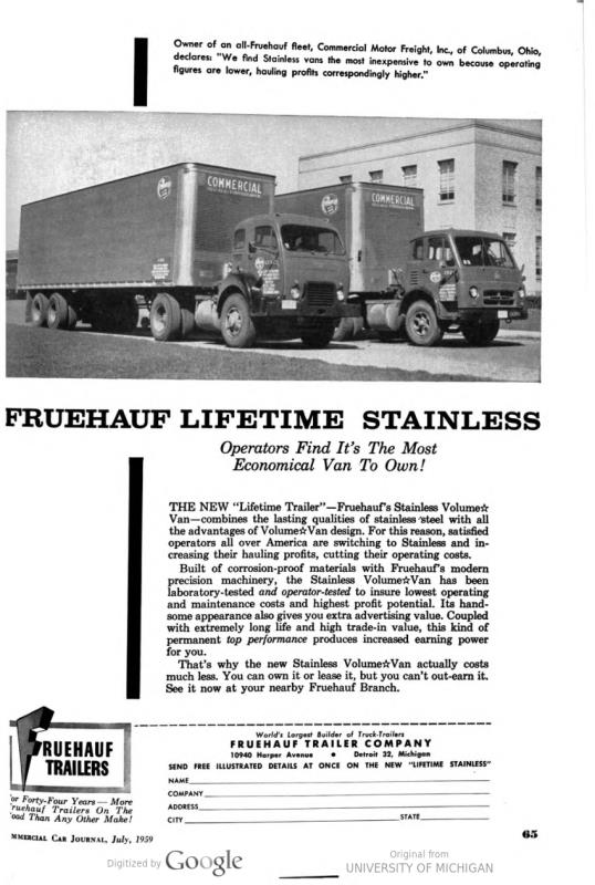 http://forums.justoldtrucks.com/uploads/images/a7562cdd-500e-4807-839c-31da.jpg